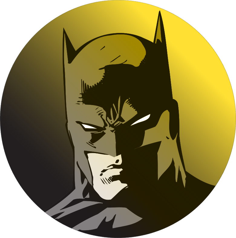 2019_batmanrun_home_img_3