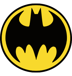 2019_batmanrun_icon__embl_282