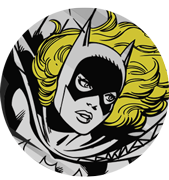 2019_batmanrun_icon_batgirl_169