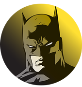 2019_batmanrun_icon_batman_169
