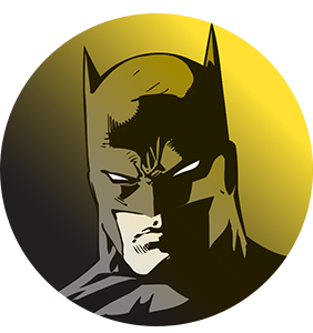 2019_batmanrun_icon_batman_282