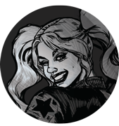 2019_batmanrun_icon_harleyquinn_169