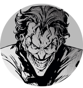 2019_batmanrun_icon_joker_169