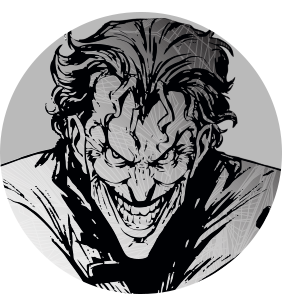 2019_batmanrun_icon_joker_282