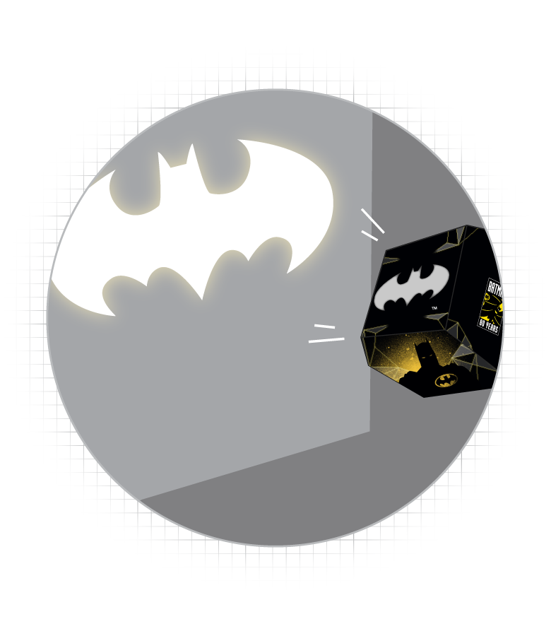2019_batmanrun_pwp_lightbox