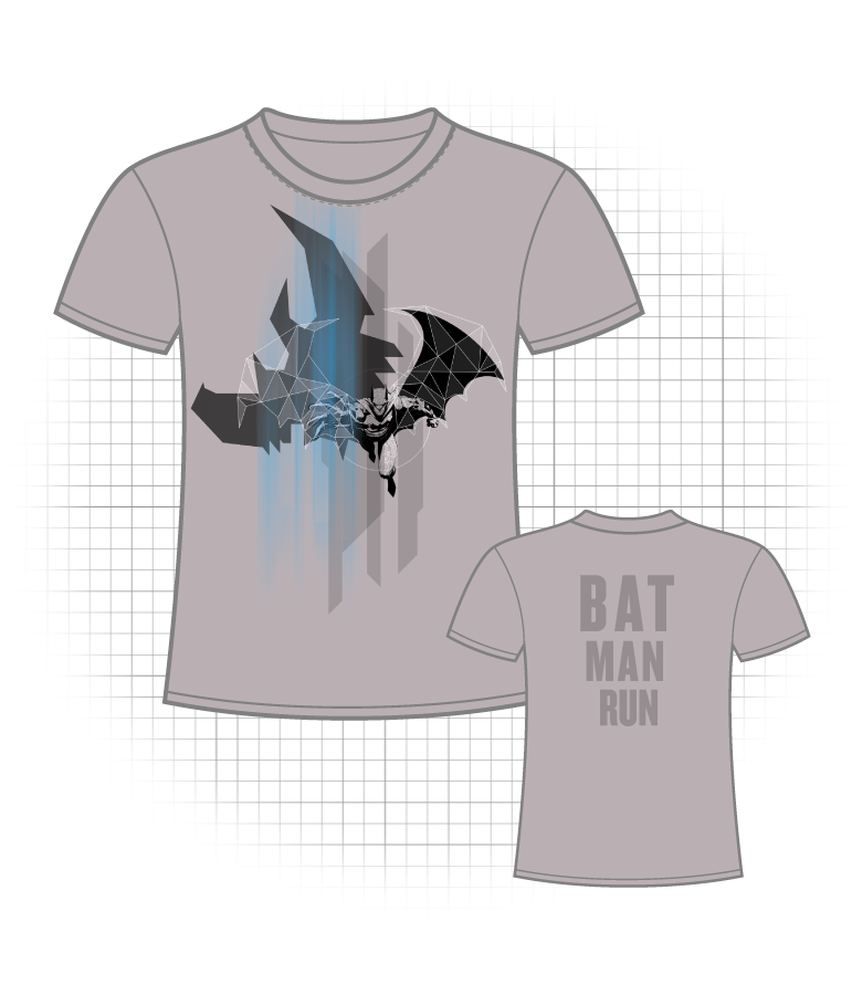2019_batmanrun_pwp_tshirt_abstract