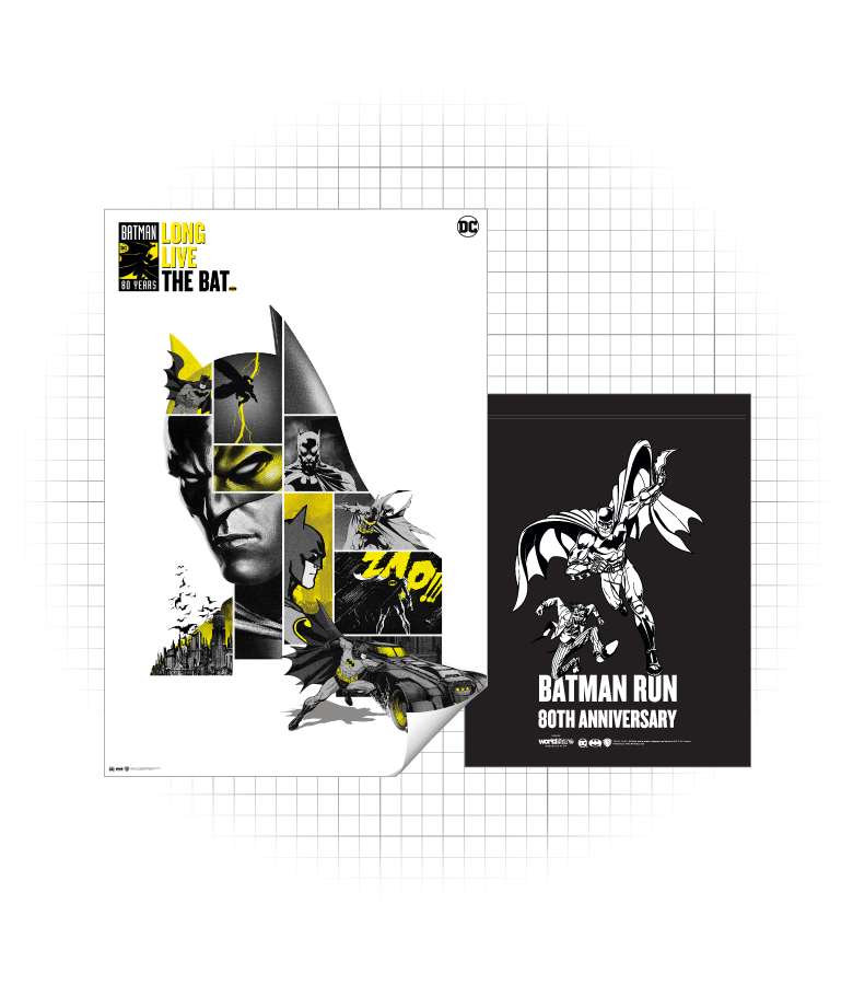 2019_batmanrun_rp_booklet_package