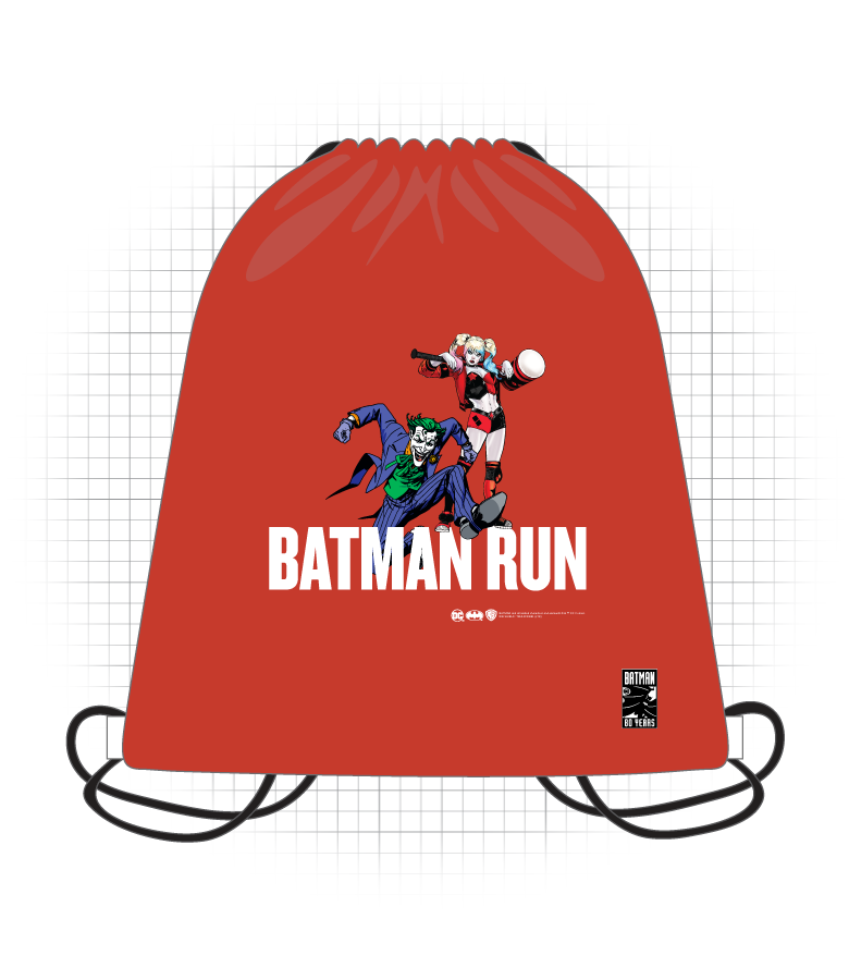 2019_batmanrun_rp_drawstringbag_villain